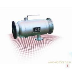 山东供应各式规格FC型电子反冲式除污器
