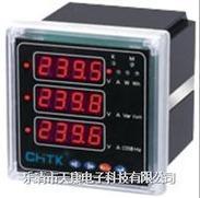 供应MT800 MULTIS多功能电力监控仪表的销售