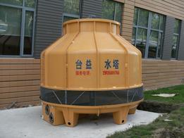 【抢购】100吨冷却塔