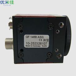 AVT GF 146B ASG ALLIED工业相机维修CCD相机维修