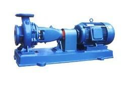 太平洋水泵单级单吸清水离心泵
