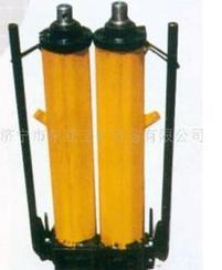 山西甘肃YT4-8A/YT4-6A液压推溜器全网最低价批发