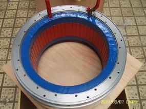 耐开裂干式变压器用环氧浇注料厂家,高强度环氧树脂灌封胶(电子绝缘材料)