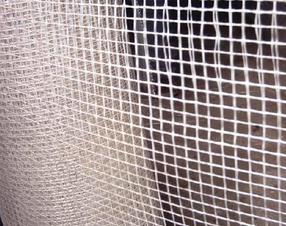 龙胜网格布,增强玻璃纤维网格布,保温钉