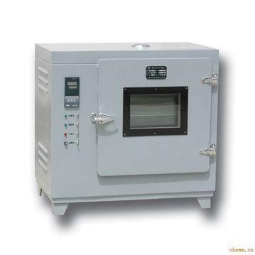 LQ-12型乳化沥青蒸发残留物含量试验仪
