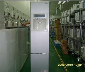 家用电解水机