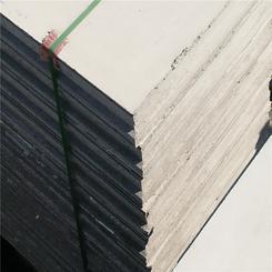 轻质水泥复合板