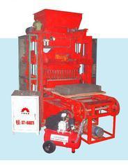 JTQ4-26型砌块机