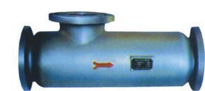 QSH汽水混合加热器