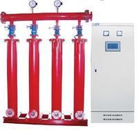 消防水泵北京麒麟公司