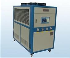 化工机械冷冻机冷水机有哪些品牌