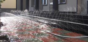 雨神节水 微喷带