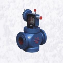 天然管道安全切断阀/河北燃气调压器sell/天然管道安全