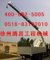 液压胶管生产厂家/彭城腾昌机械/船用吊机厂家