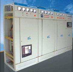 厂家直销GGD高压开关柜