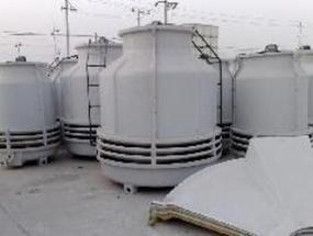 成都玻璃钢冷却塔_成都冷却塔生产商