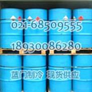 国产硅油QLS-201-5