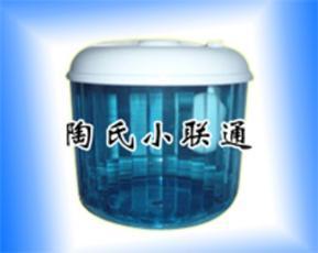 纯水机配件(小联通),深圳陶氏小联通价格