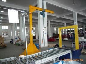 1吨独臂吊、2吨悬臂吊