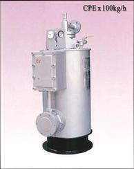 100KG防爆气化炉,液化气气化炉,煤气汽化器
