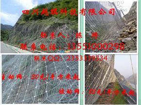 最好的护栏网生产厂家主动网报价13551000298价格