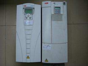 ABB变频器ACS150/ACS310/ACS510/ACS550/ACS800系列