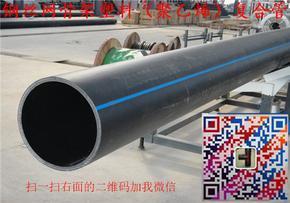 高品质CJ189标准钢丝网管