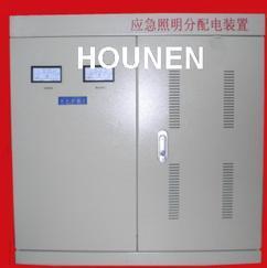 混合型YT-FP-3-12回路应急照明分配电装置