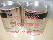 KP2P-20润滑脂|r.greaAKP2润滑脂|高温极压2号脂