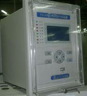 南自PST691U变压器差动保护装置