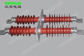 FCGW-35/630A复合干式穿墙套管