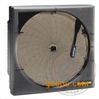 美国DICKSON 温湿度记录仪