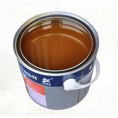 水性木油木蜡油 环保