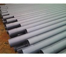 赤峰PVC给水管价格