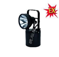 JXW8200 便携式多功能强光灯