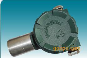 EX-361气体探测器