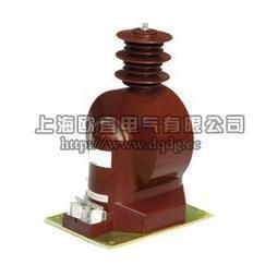 JDZX9-35电压互感器 高压 35KV