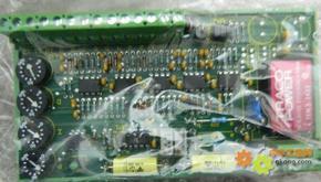 物联网模拟信号采集模块
