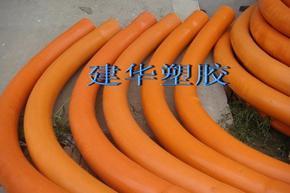pvc弯管,弯管价格 风力发电管