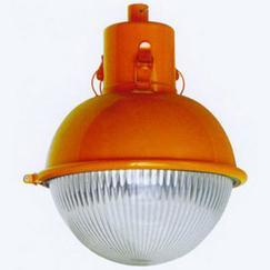 HGC278系列三防灯具防腐灯具