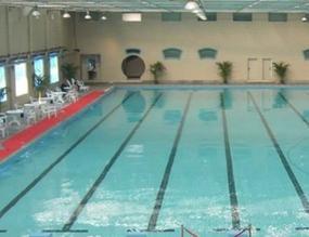 新型泳池水处理、泳池水处理设备、泳池水处理公司S