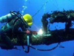 水下打捞工程(特点)