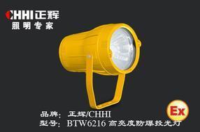 高亮度防爆投光灯,400W防爆投光灯,高效投光灯,中功率投光灯,大功率投光灯,投光灯