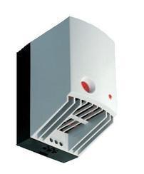 SCR027防凝露加热除湿器