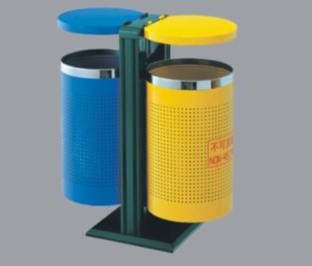 垃圾桶my-001e|塑料垃圾桶|分类垃圾桶|玻璃钢垃圾桶|不锈钢垃圾桶
