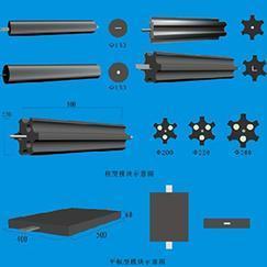 优质防雷接地材料