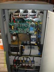 北京厂家直销台式大功率控制器