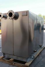福州隔油池-今誉源油水分离器