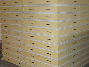 聚氨酯保温板,聚氨酯保温板批发,聚氨酯保温板生产厂家