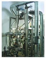 优质供应,中浓除渣器(除渣器),潍坊荣盛机械制造